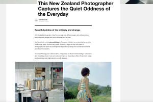 Meg-Porteous-Photographer-New-Zealand-Japan-Art-Residency