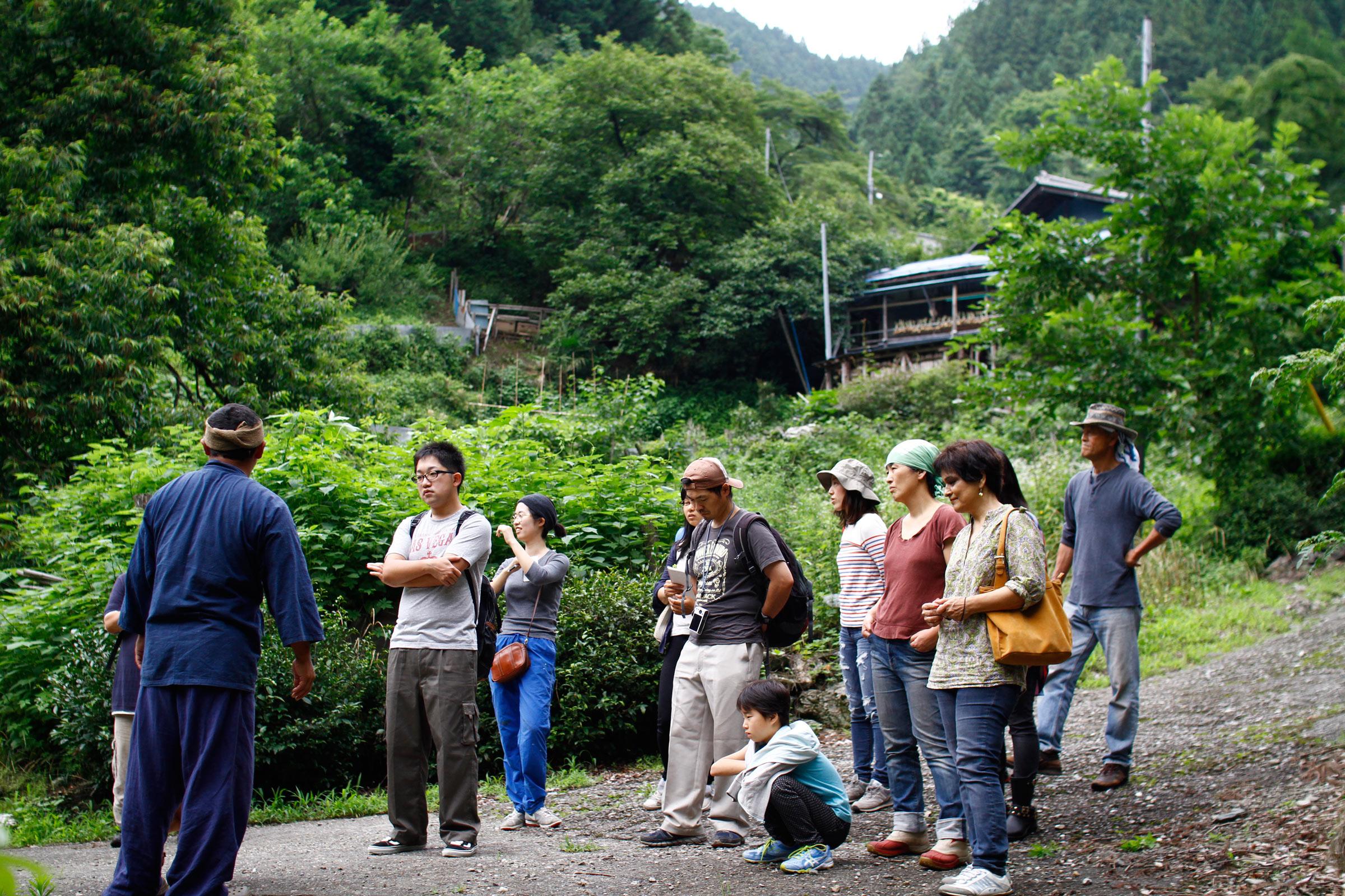 Art-Residency-Workshop-Japan-Nature-02