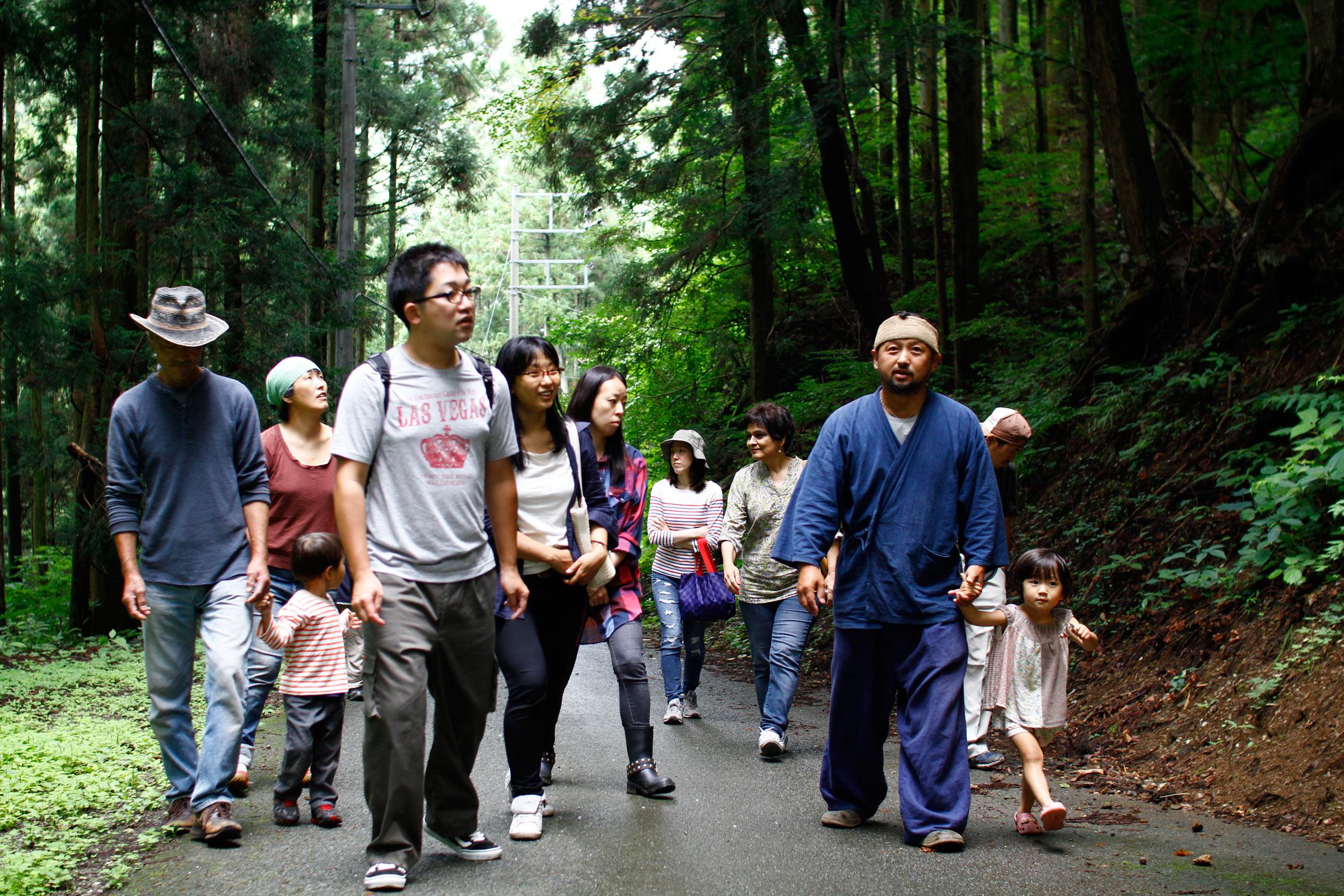 Art-Residency-Workshop-Japan-Nature-05