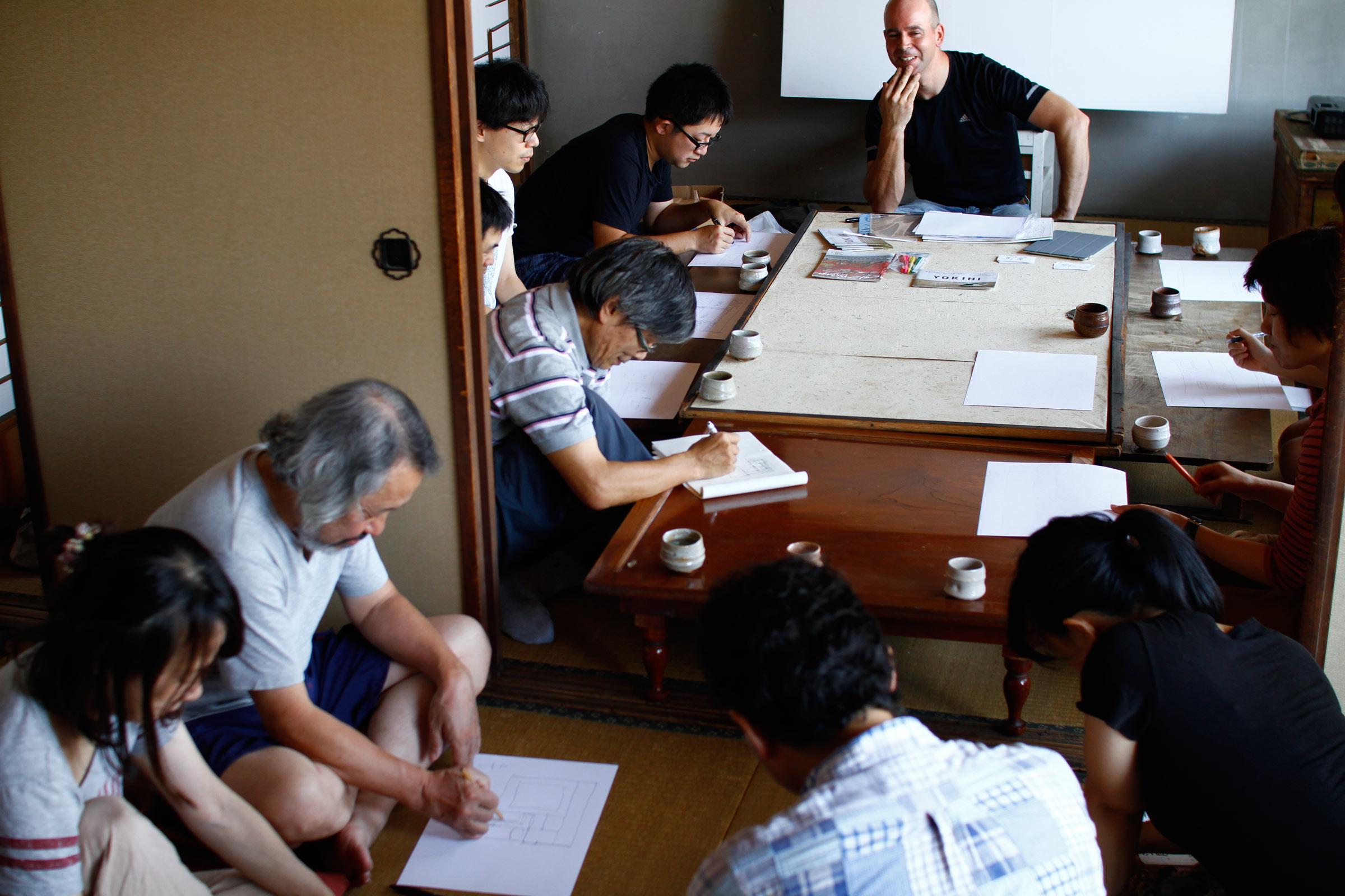 Art-Residency-Workshop-Japanese-Carpentry-02
