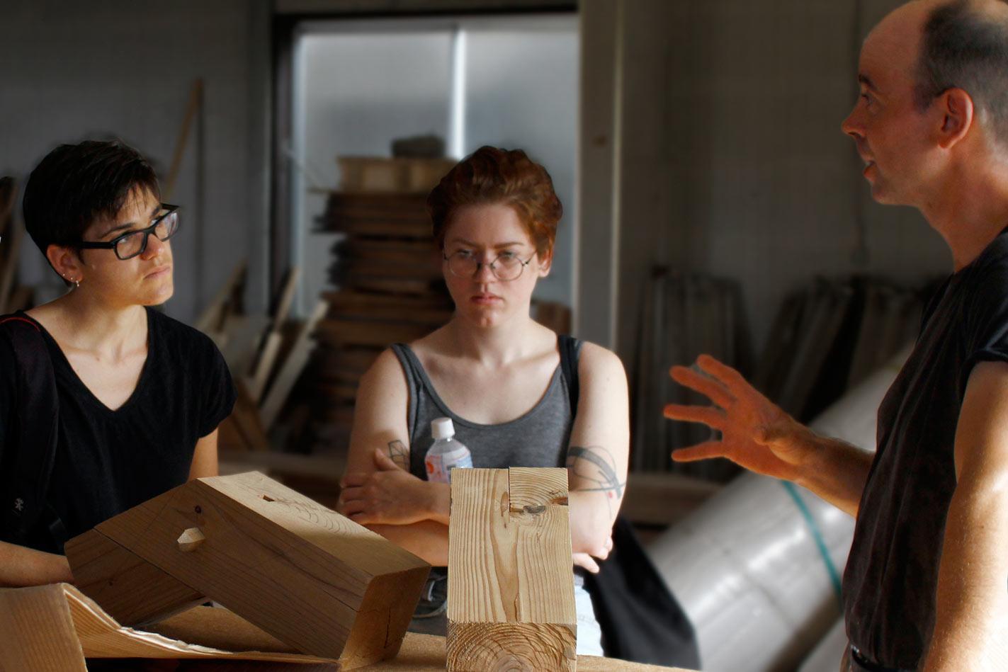 Art-Residency-Workshop-Japanese-Carpentry-06