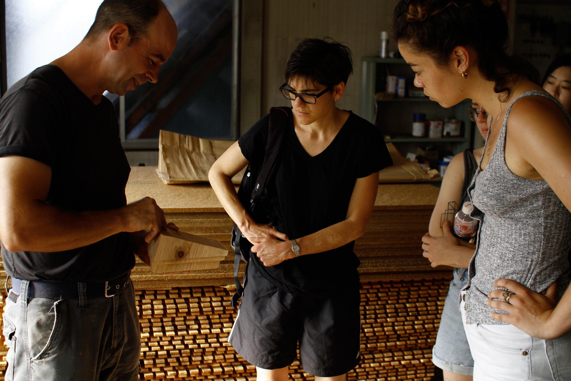 Art-Residency-Workshop-Japanese-Carpentry-07