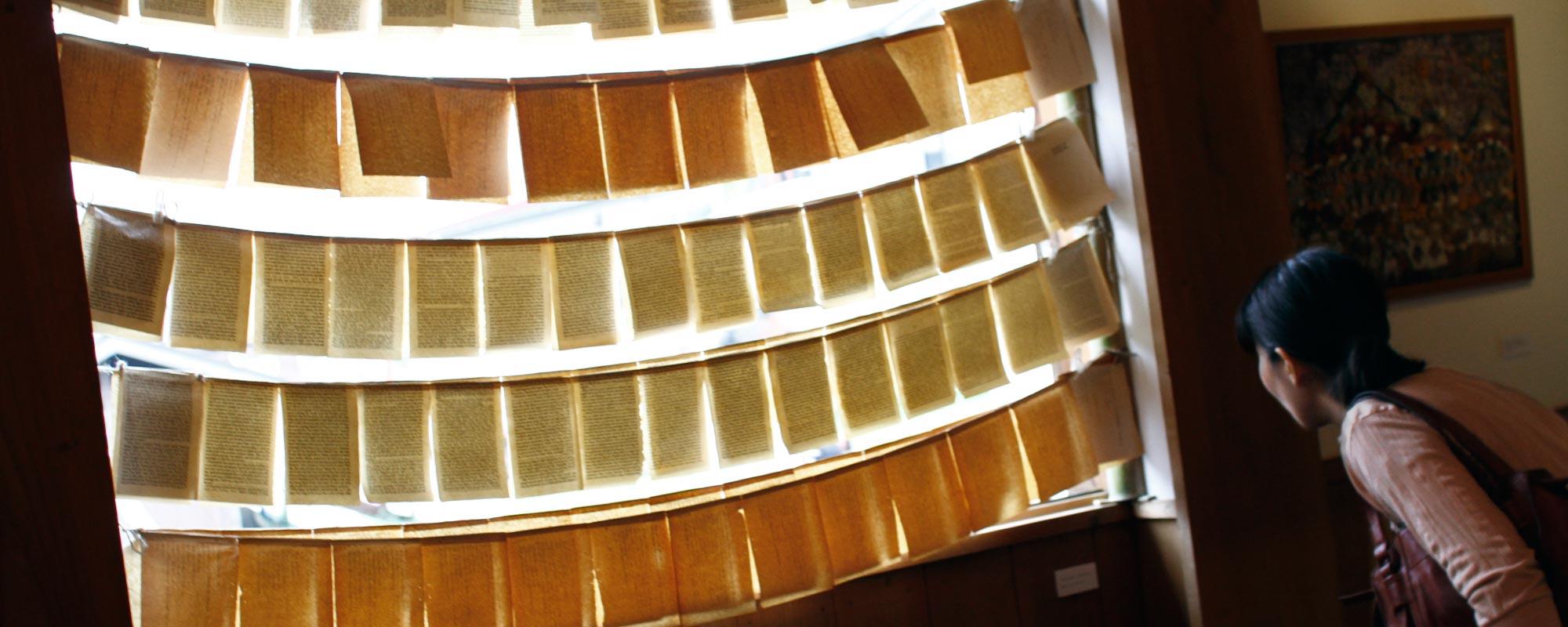 Brenda-Petayas-installation-japan-03