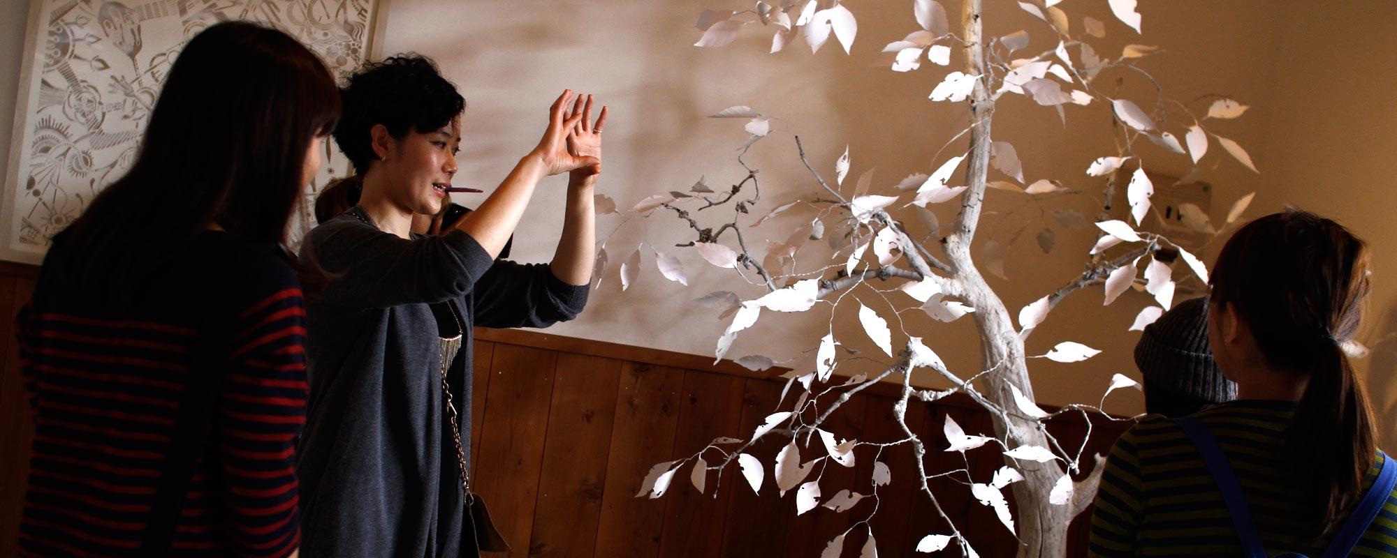Motoe-Kawashima-Artwork-Japan