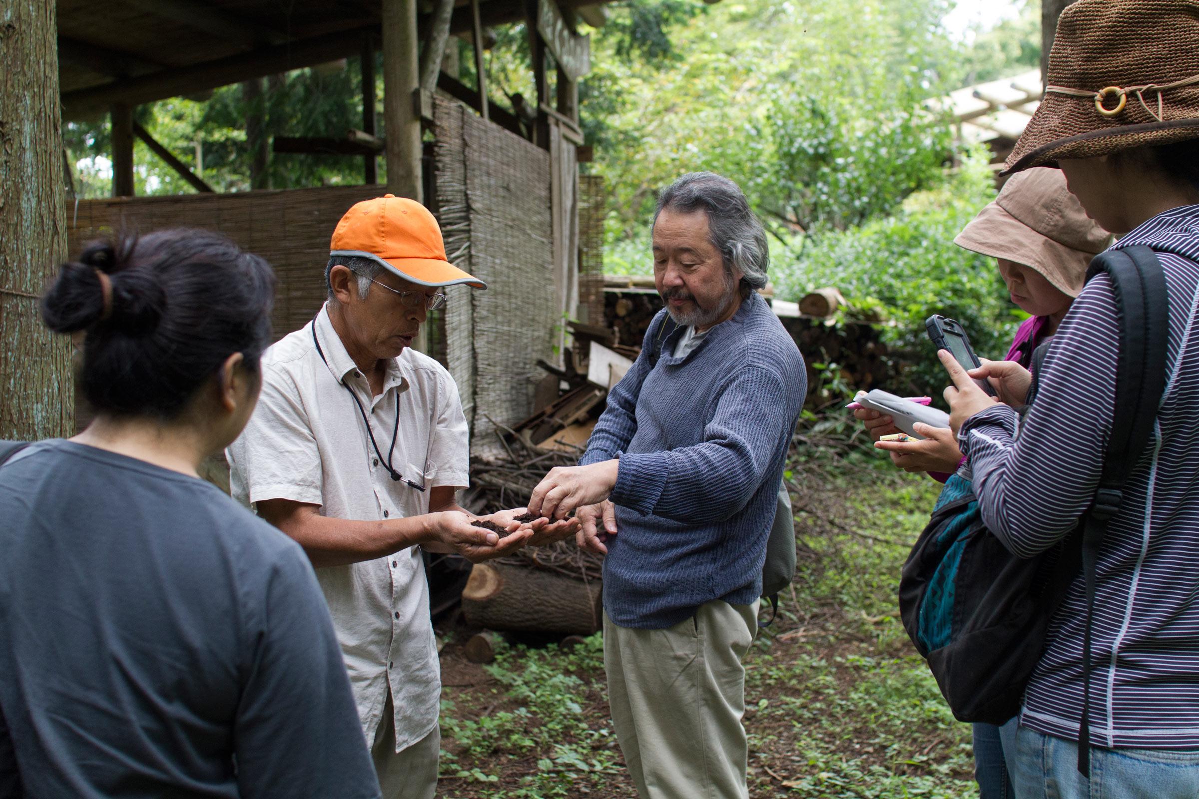 Workshop-Asami-Forestry-11