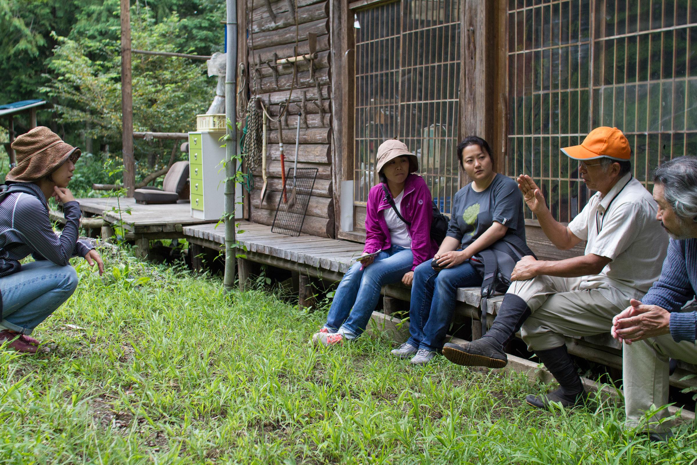 Workshop-Asami-Forestry-54