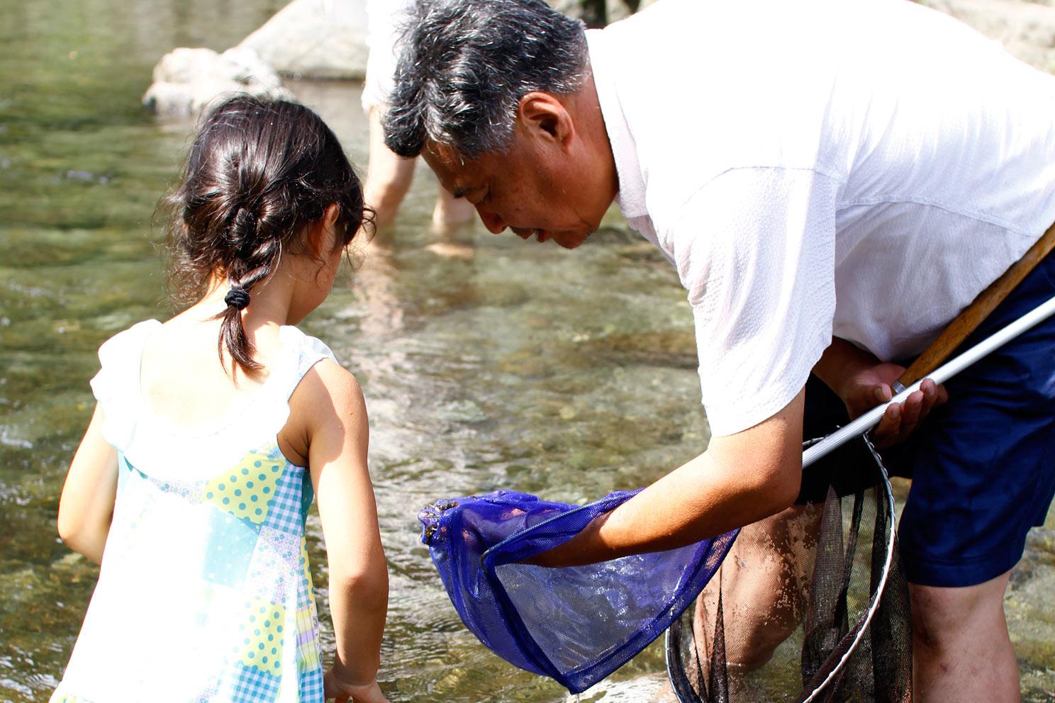Workshop-Japan-River-Ecology-09