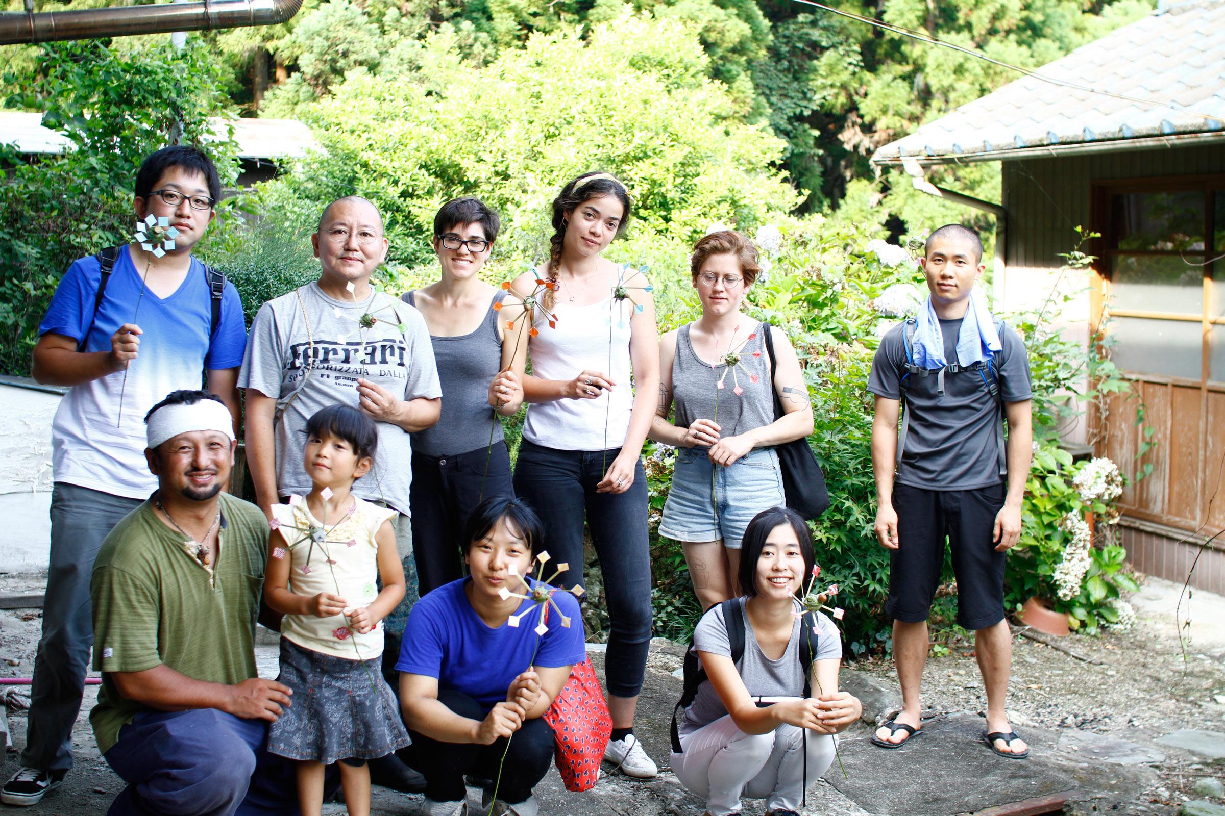 Workshop-Japanese-Basket-Weaving-Fujioka-05