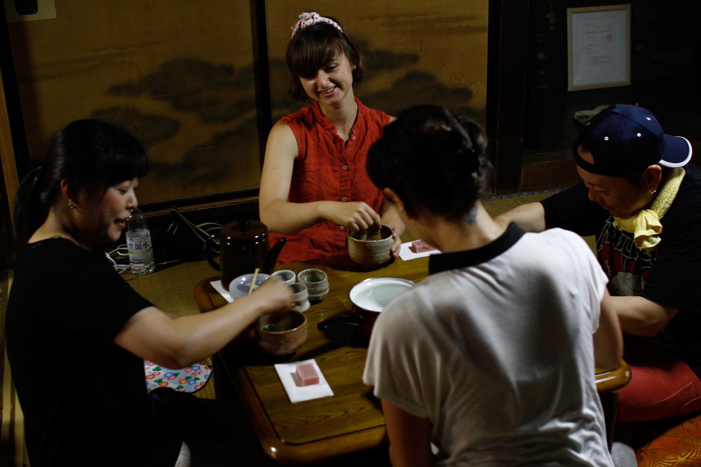 Workshop-Japanese-Tea-Ceremony-Fuyuko-Kobori-07
