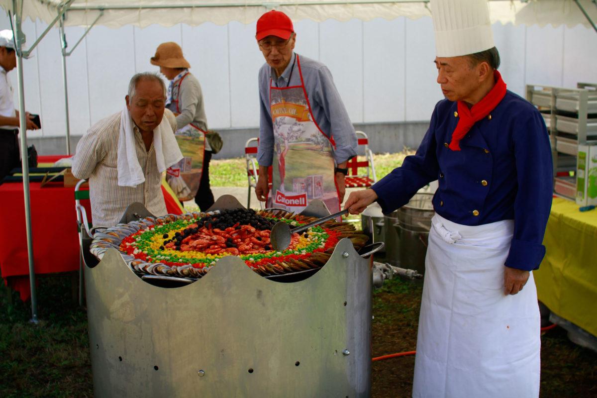 2017-Kanna-Fall-Art-Festival-529